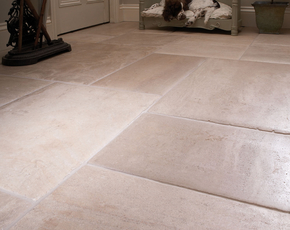 French Cathederal Limestone