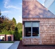 External Basalt Tiles