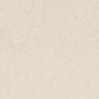 Avallon - white limestone tile with Pillowed edge