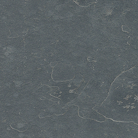 Blackmoor Slate Tile