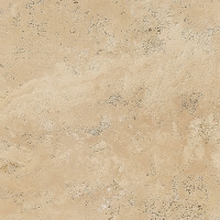 Brescia Travertine Random Pattern