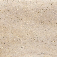 Dijon Farmhouse Antiqued limestone tile