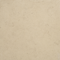 English Limestone - Holme Aged
