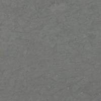 Marceau Blue Limestone