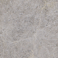 Moonlight Grey Limestone Tile