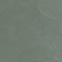 Mountain Green Slate Tile