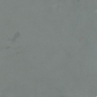 Mountain Grey Slate Tile