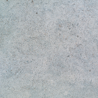 Navarra Blue Limestone Tile