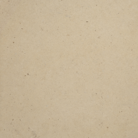 English Limestone Tiles - Thornby Honed