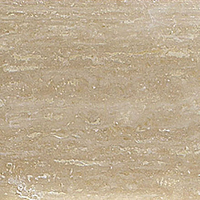 Vein Cut Travertine Tiles (Honed, Filled)