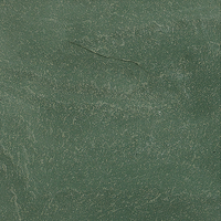 Willow Green Tile