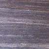Charcoal Grey Vein Cut Travertine