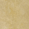 Timeless Range - Classic Shell Honed Limestone
