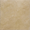 Rustic Classic Travertine Random Pattern