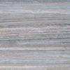 Vein Cut Silver Travertine Tile (Honed, Filled)