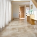 Antique Beige Travertine Tile