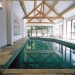Desert Sand Slate Swimming Pool