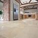 Dijon Farmhouse Limestone Tile